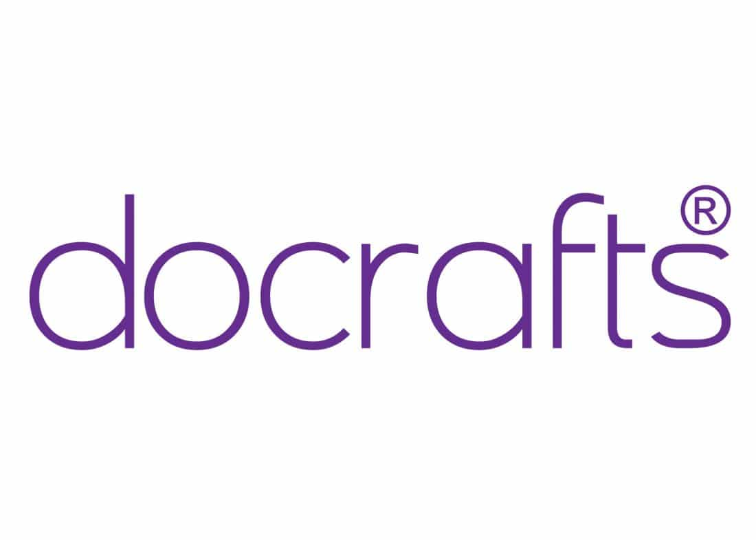 logo docrafts