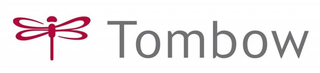 TOMBOW ABT