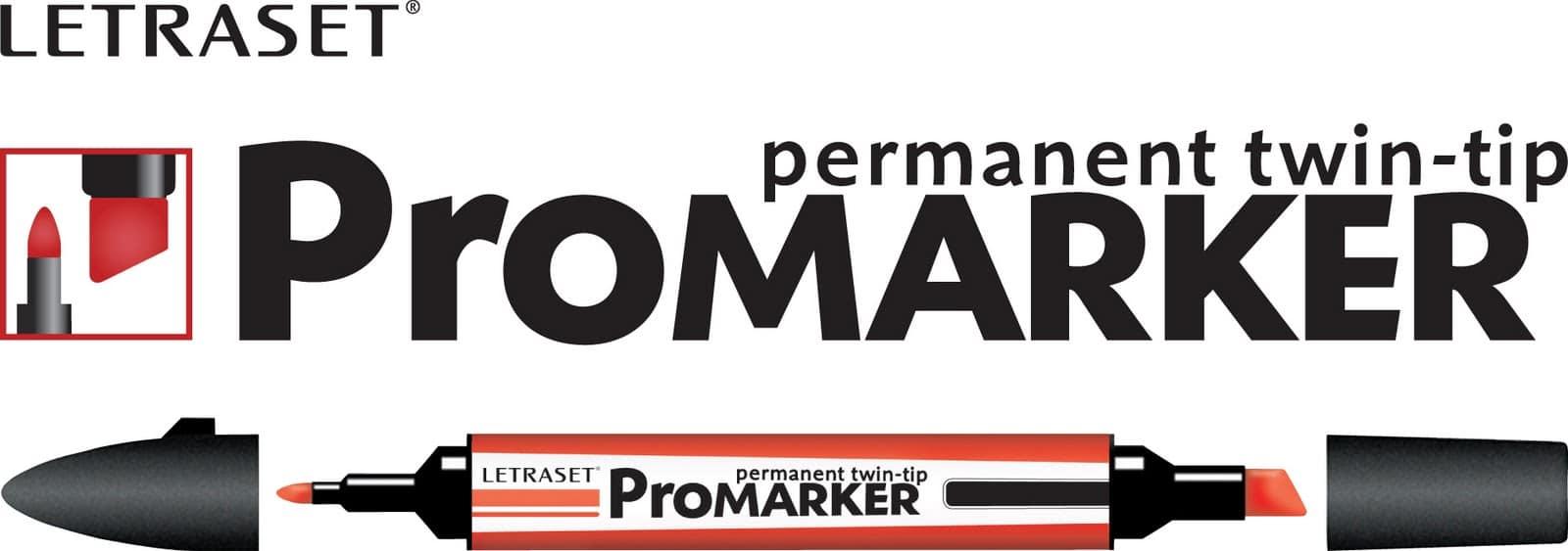 promarker_ptt_pen_logo