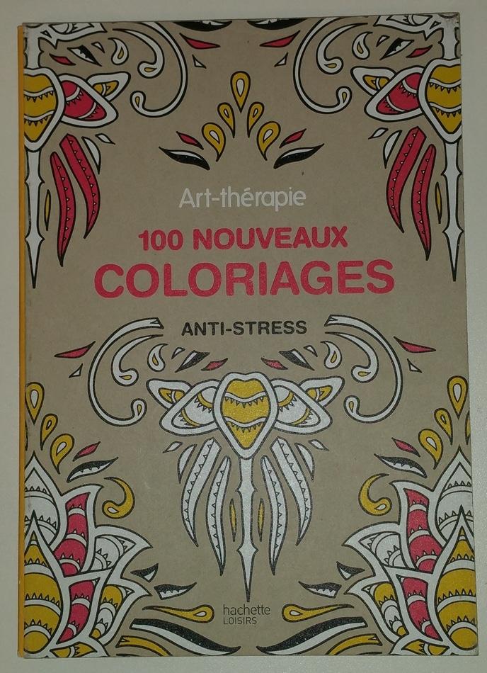 100-nouveaux-coloriages-gribouilleuse