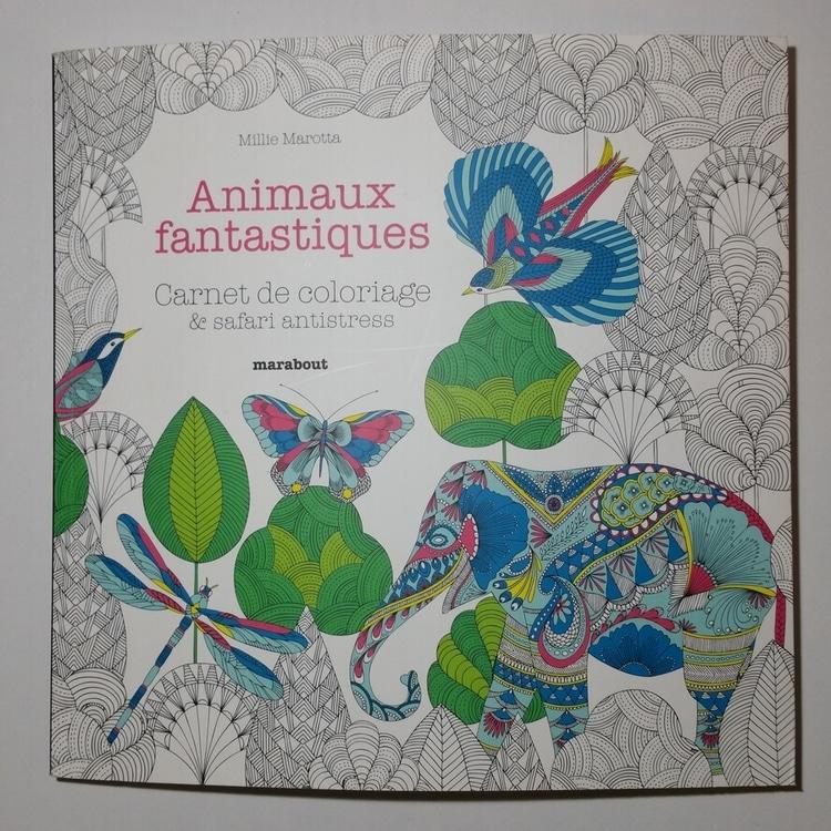 animaux-fantastiques-livre-gribouilleuse