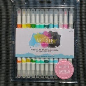 docrafts-artiste-pastels-gribouilleuse