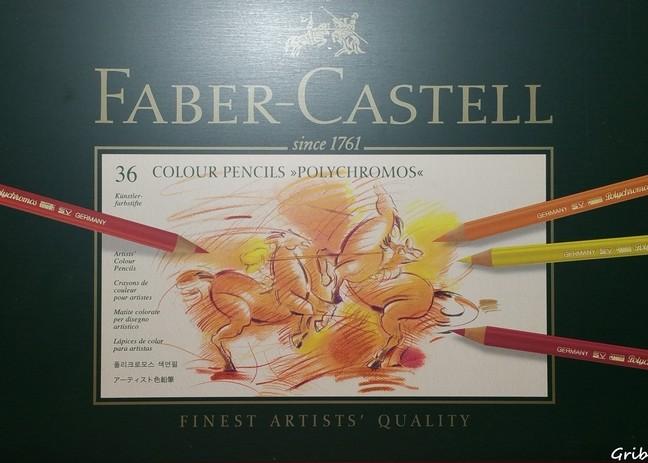 faber-castell-polychromos-gribouilleuse