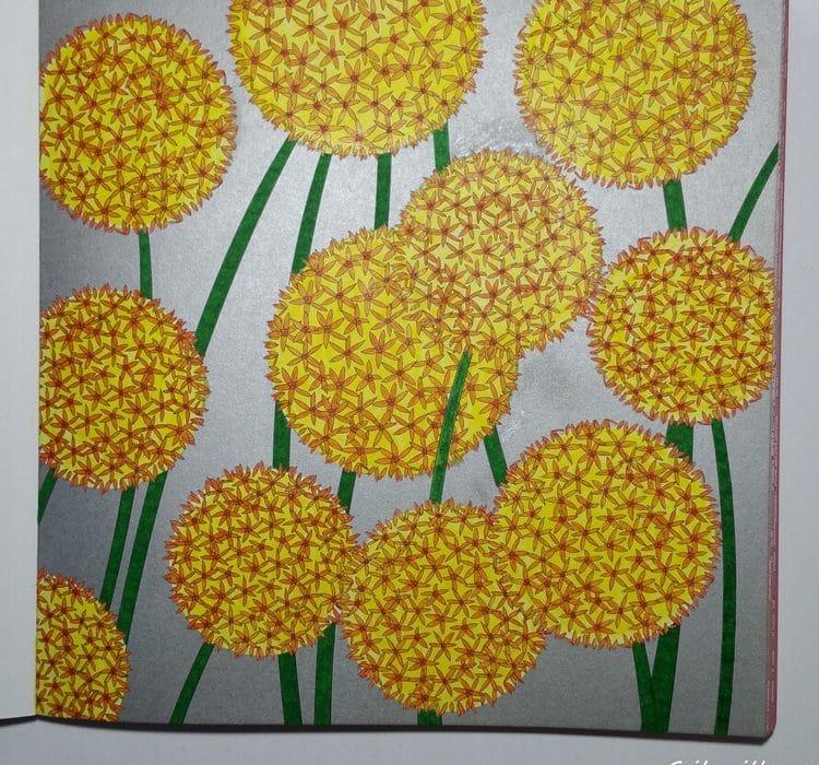 fleurs exquises 3