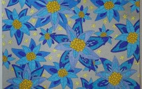 fleurs exquises 9