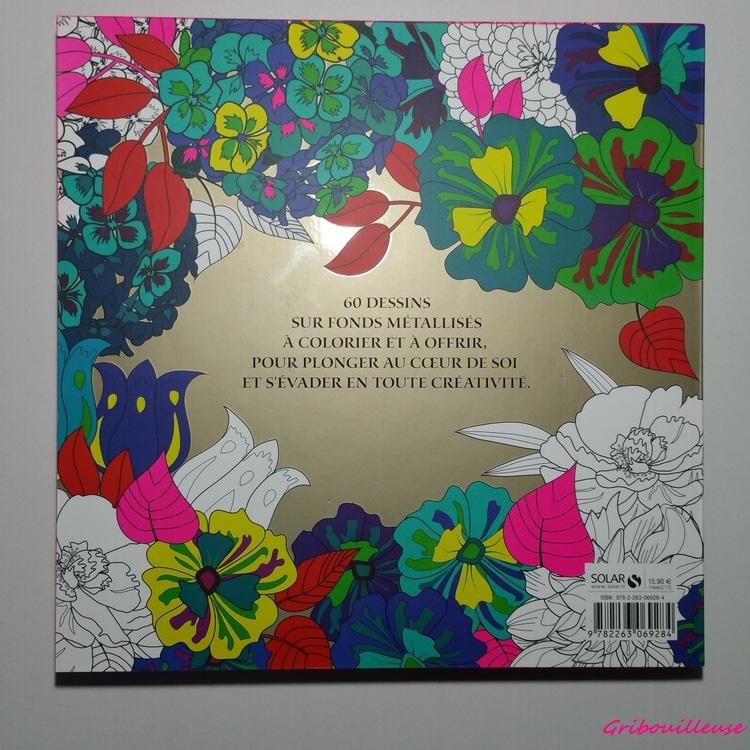fleurs-exquises-livre-dos-gribouilleuse