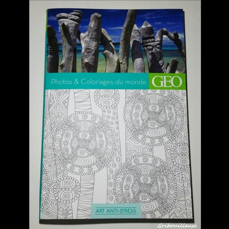 geo-coloriage-livre-gribouilleuse