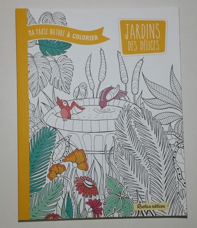 jardin-des-delices-livre-gribouilleuse