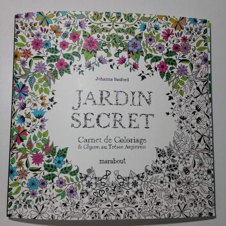 jardin-secret-livre-gribouilleuse