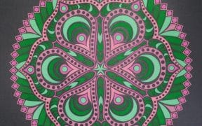 kaleido color 2