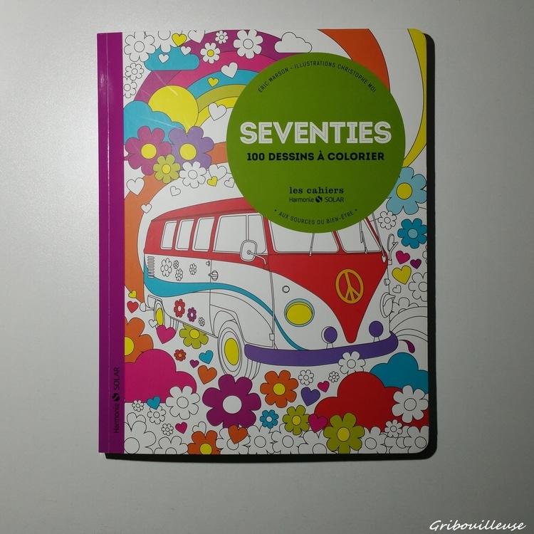 seventies-coloriage-livre-gribouilleuse