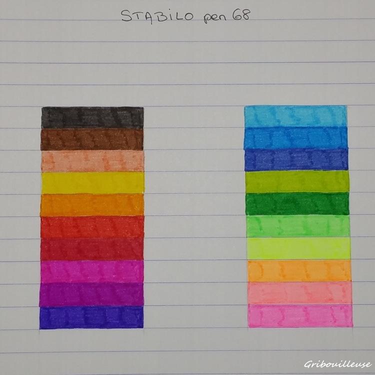 stabilo-pen-68-nuancier-gribouilleuse