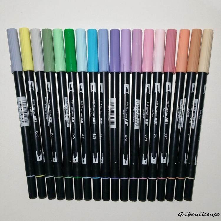 tombow-abt-pastels-gribouilleuse