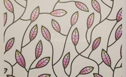 100 Nouveaux coloriages 24