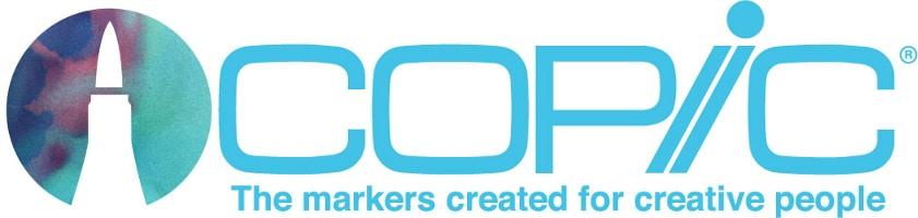 copicmarkerslogocolor