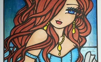 Whimsy Girls 2