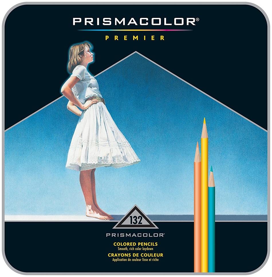 prismacolor-premier-boite-gribouilleuse