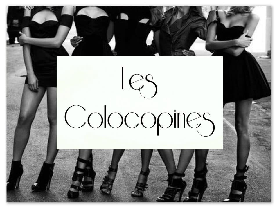 colocopines-image-page