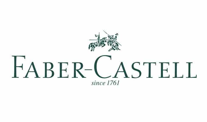 logo-faber-castell-681x400