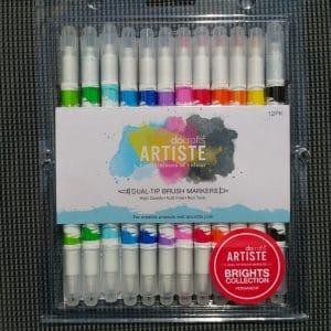 docrafts-artiste-brights-gribouilleuse