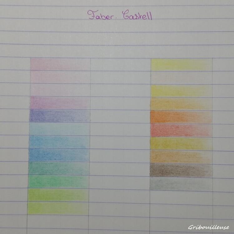 faber-castell-crayons-nuancier-gribouilleuse