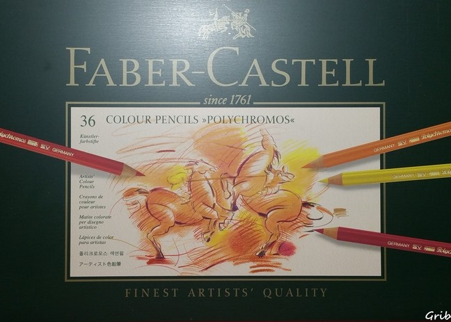 faber-castell-polychromos-gribouilleuse