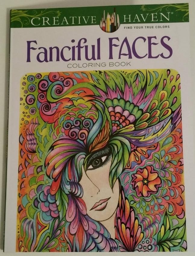 fanciful-faces-livre-gribouilleuse