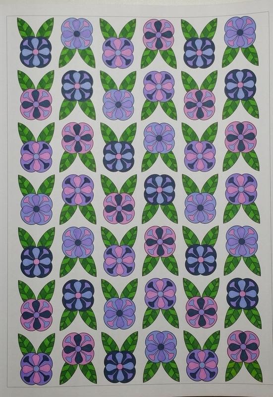 infiniment-fleuri-1-1-gribouilleuse