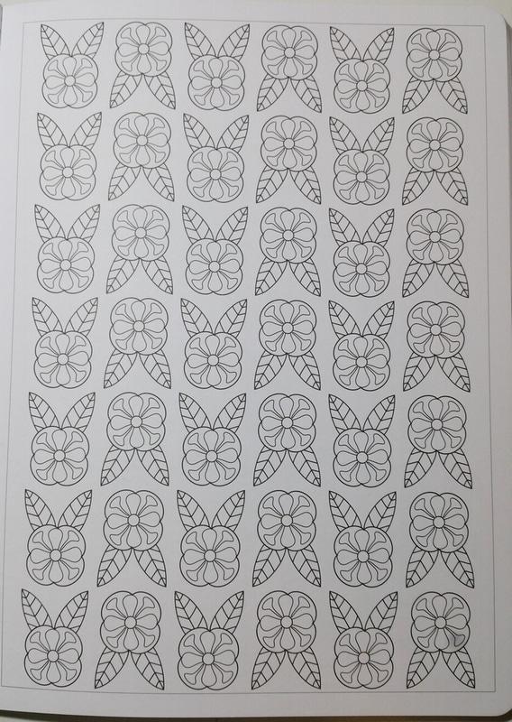 infiniment-fleuri-1-gribouilleuse