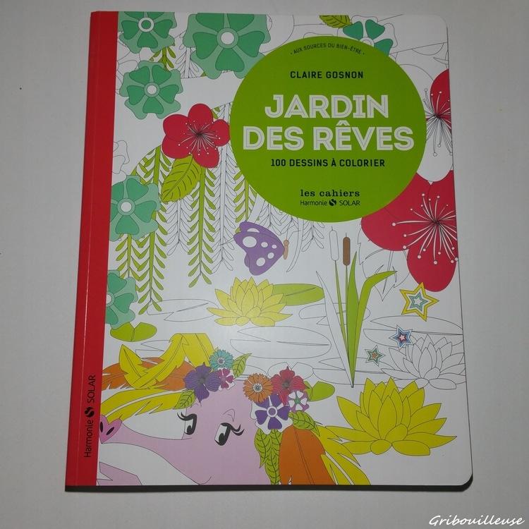 jardin-des-reves-livre-gribouilleuse