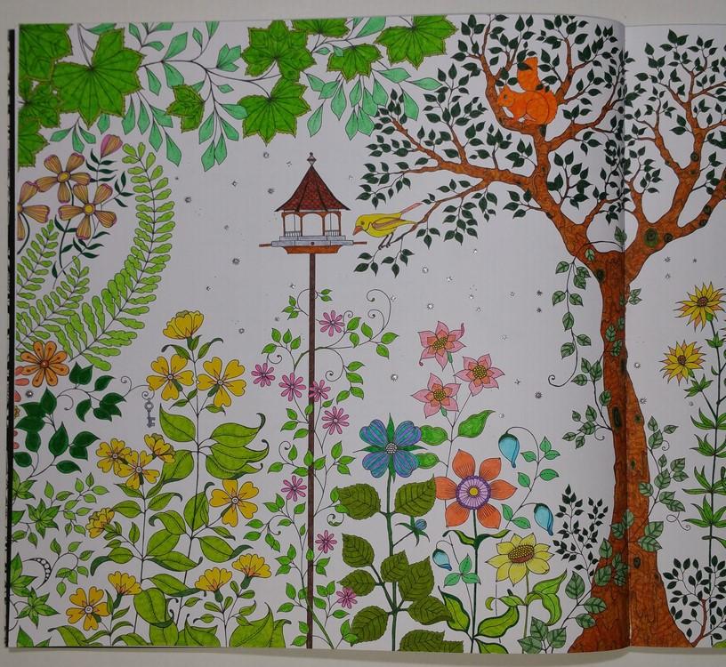 jardin-secret-2-5-gribouilleue
