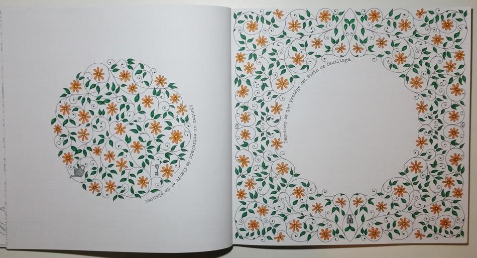 jardin-secret-8-gribouilleuse