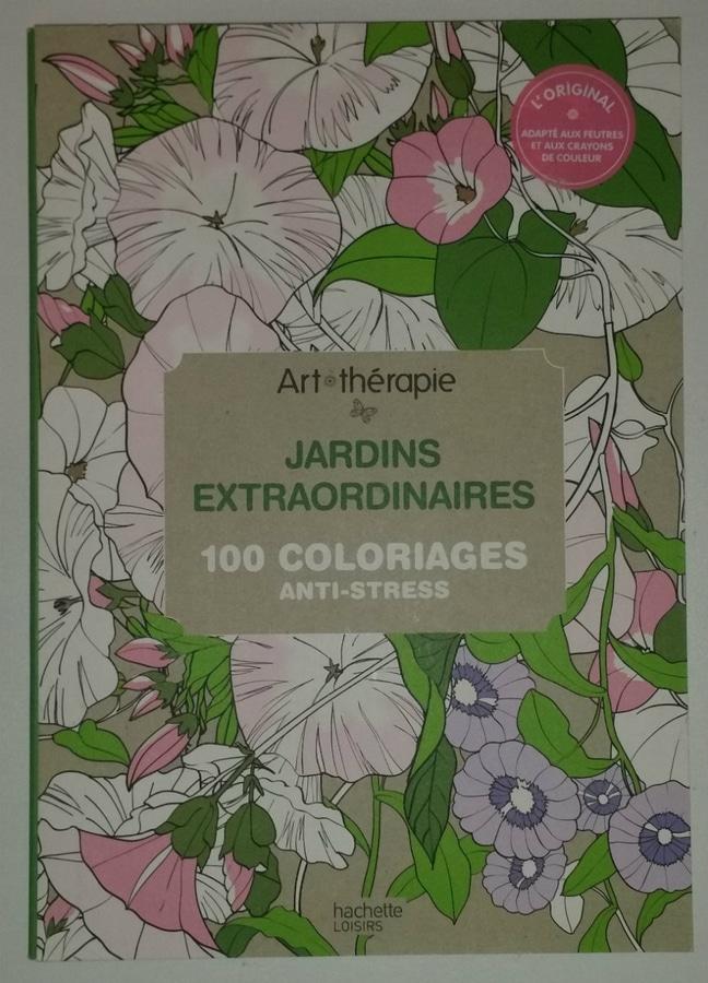 jardins-extraordinaires-livre-gribouilleuse