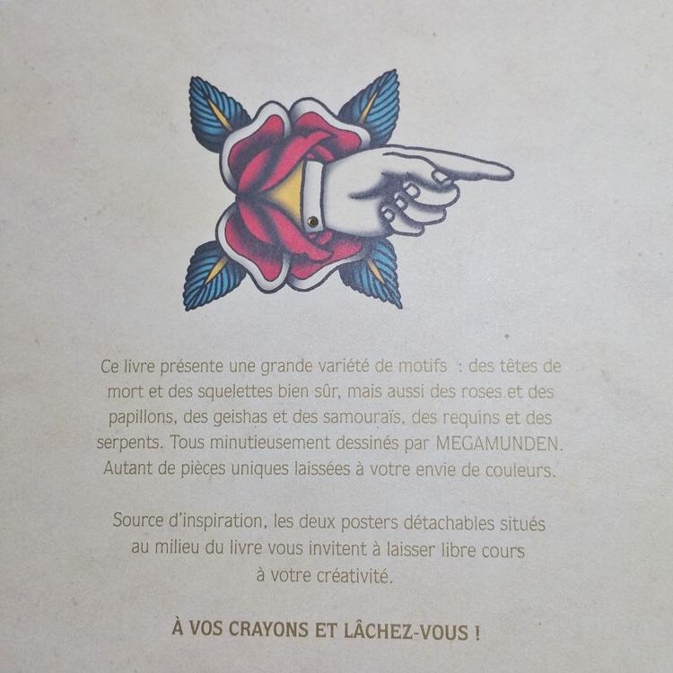 livre-des-tatouages-coloriage-b-gribouilleuse