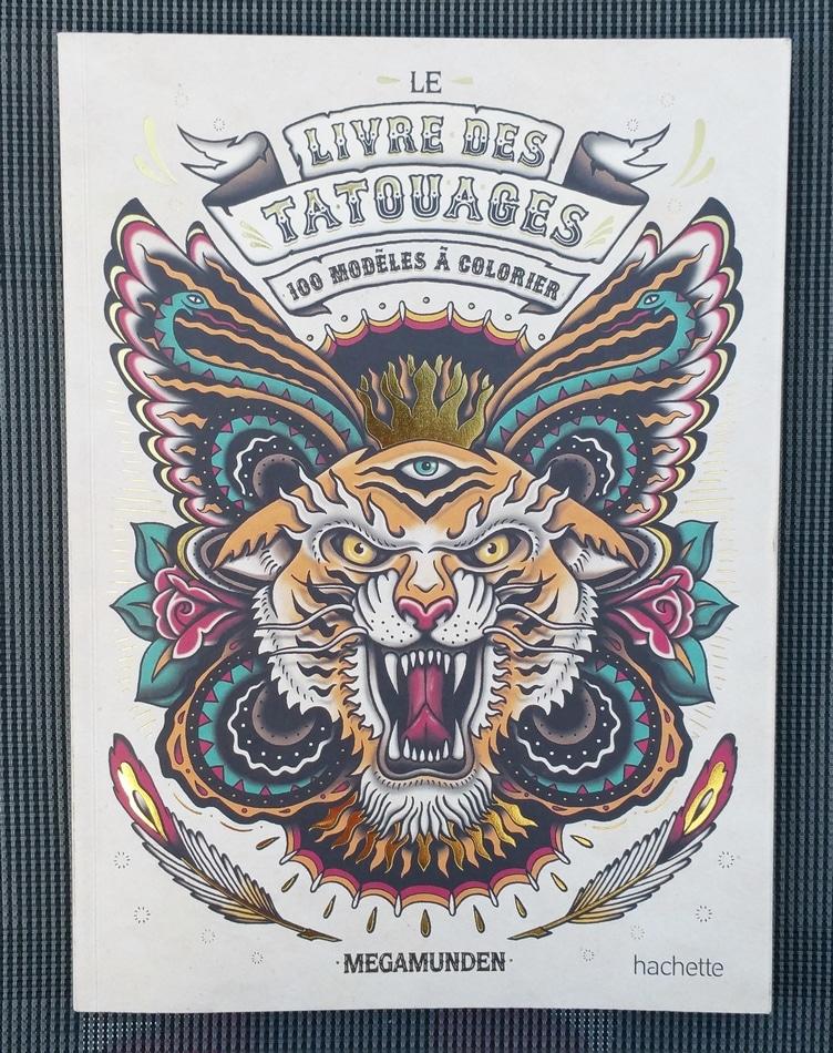 livre-des-tatouages-coloriage-gribouilleuse