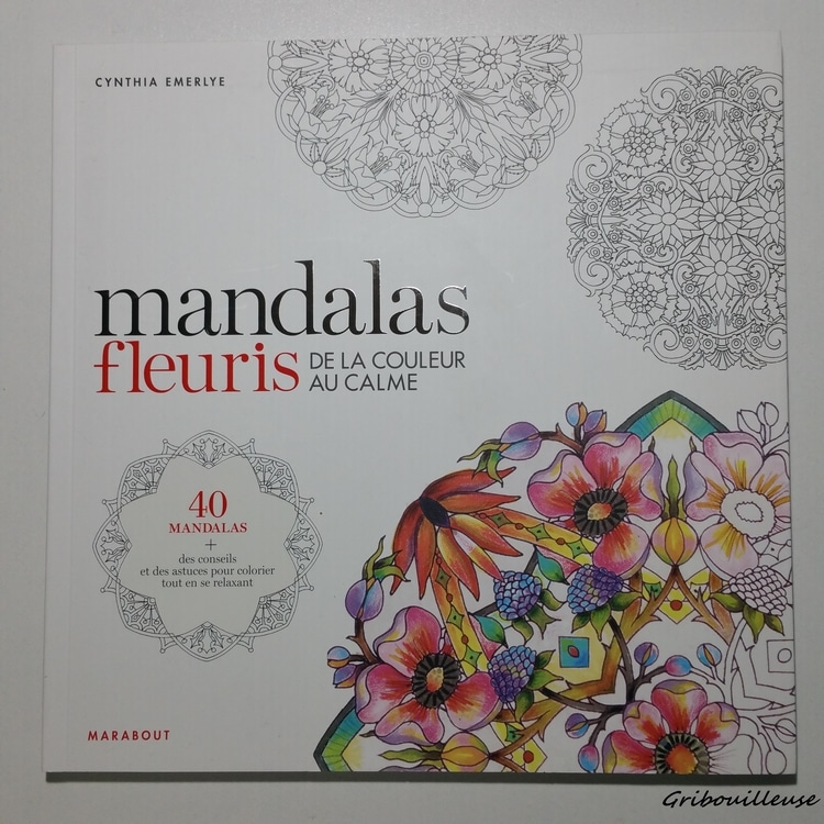 mandalas-fleuris-livre-gribuilleuse