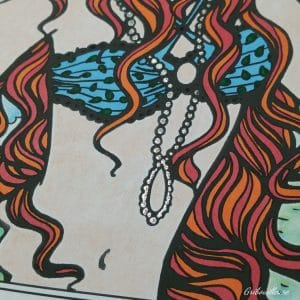 mermaids fairies 1