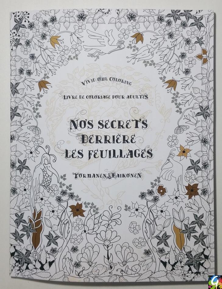 nos-secrets-derriere-les-feuillages-livre-gribouilleuse
