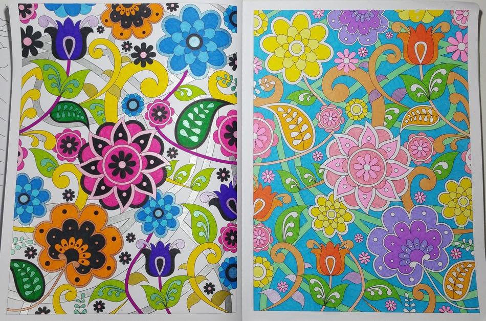 seventies-coloriage-7-3-gribouilleuse