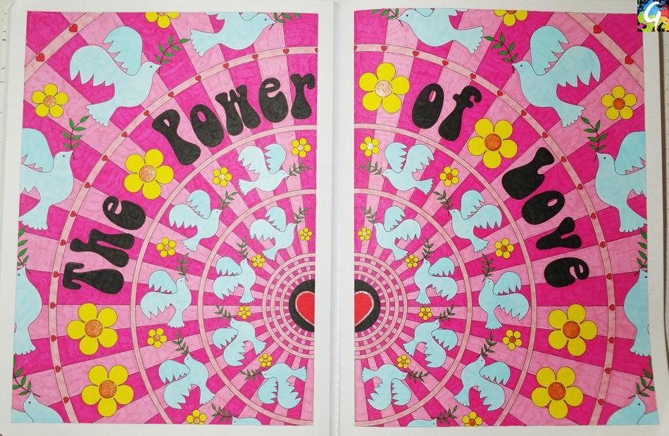 seventies-coloriage-8-4-gribouilleuse