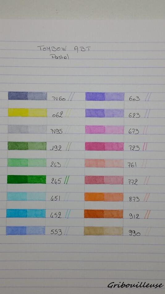 tombow-abt-pastels-nuancier-gribouilleuse