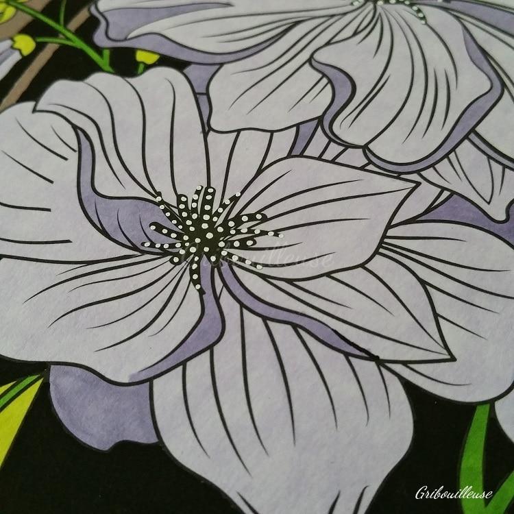 fleurs exquises 11