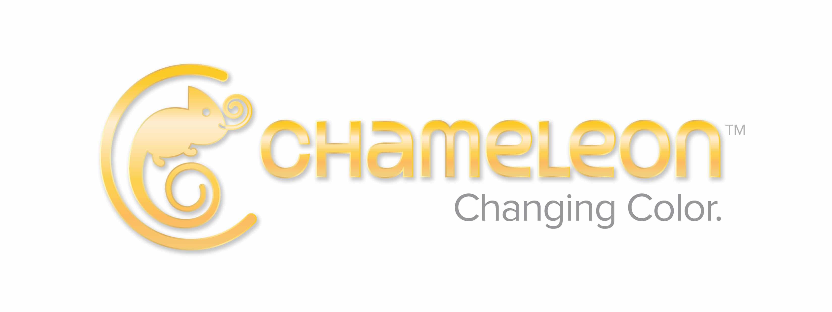chameleon_pen