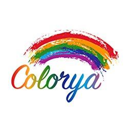 Colorya.fr
