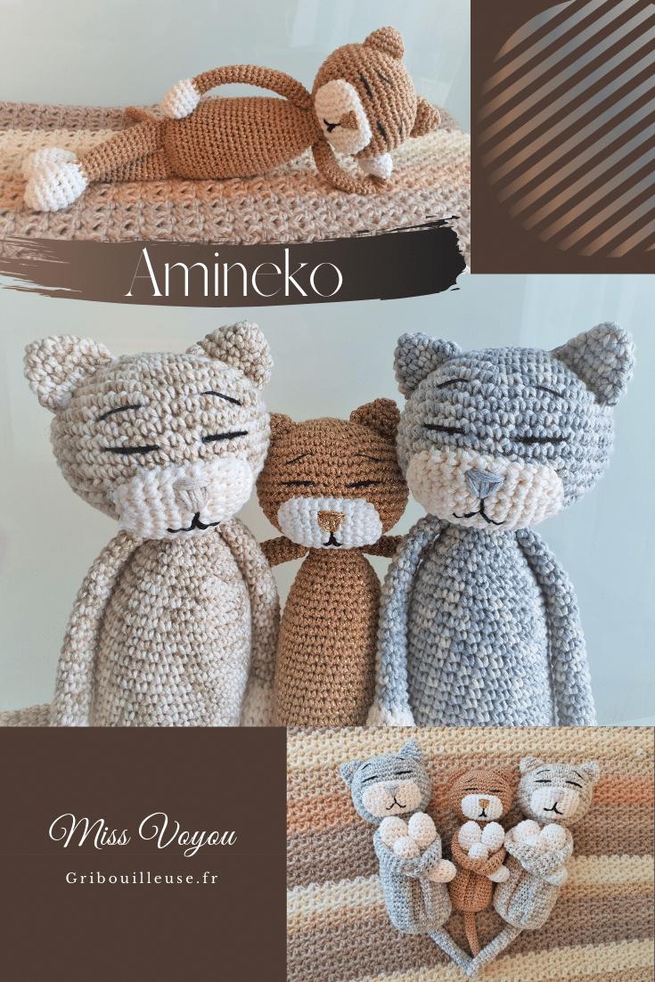 Amineko